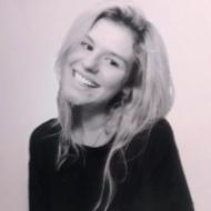 Kristen Gould